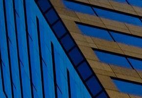 Bild der Musterinstitut, Mannheim