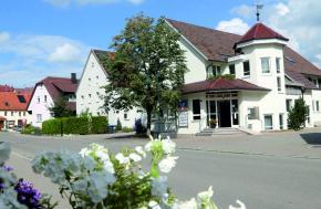 Bild der Volksbank Ermstal-Alb eG, Erpfingen