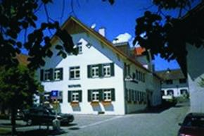 Bild der Volksbank Raiffeisenbank Starnberg-Herrsching-Landsberg eG, SB Habach