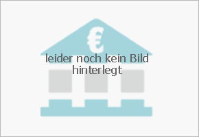 Bild der Volksbank Raiffeisenbank Bad Kissingen-Bad Brückenau eG, Bad Kissingen